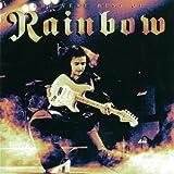 Very Best of Rainbow by RAINBOW (2013-05-04)