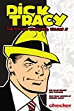 Dick Tracy: The Collins Casefiles Volume 2 (Dick Tracy: the Collins Casefiles (Graphic Novels))