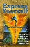 Express Yourself, Joy L. Freeman, 0962386197