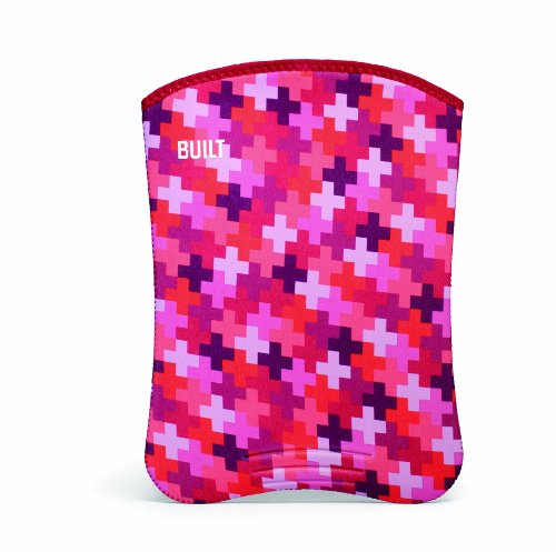BUILT Neoprene Sleeve iPads Positivity product image