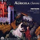 Agricola - Chansons