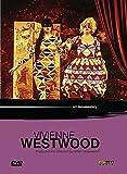 Vivienne Westwood - Art Lives [DVD]