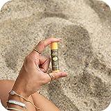 Sun Bum SPF 30 Sunscreen Lip Balm | Vegan and