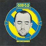 God O.D. (Limited Release)