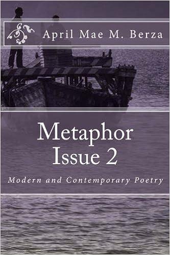 Image result for Metaphor magazine, 2014 -Issue-II leepsa