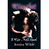 Ricochet (Rise & Fall Book 1)