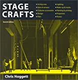 img - for Stage Crafts by Chris Hoggett (2001-05-03) book / textbook / text book