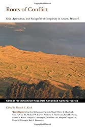 Amazon patrick vinton kirch books biography blog audiobooks roots of conflict soils agriculture and sociopolitical complexity in ancient hawaii fandeluxe Gallery