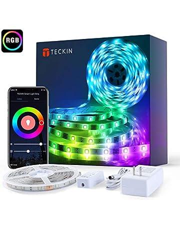 per Samsung-LEDs 24v LED Stripe scheda bianco caldo//freddo bianco 33cm lungo
