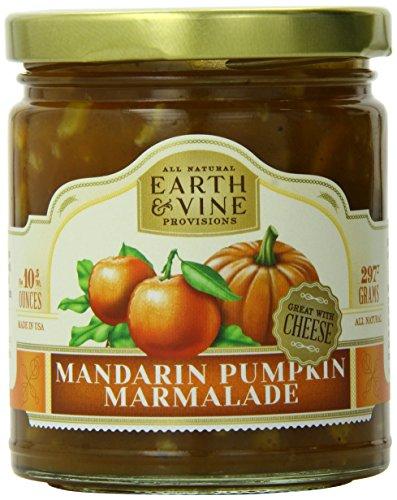 Marmalades