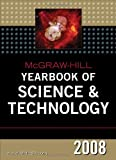 McGraw-Hill Yearbook of Science and Technology, McGraw-Hill, 0071548343