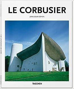 ??ZIP?? Le Corbusier. singles reach creating cases hours ensures already publico