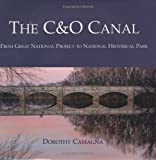The C&O Canal:  From Great National Project to National Historical Park