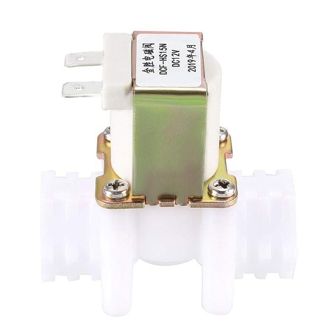 Montloxs Mini USB Temperatura de Humedad Registro de datos Logger RH TEMP Registrador de datos Registrador Term/ómetro Higr/ómetro