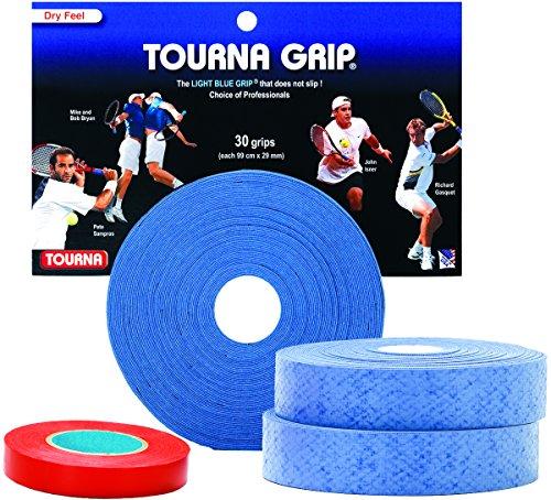 Tourna Grip Original Feel Tennis