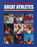 Great Athletes, , 158765007X