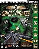 Star Trek Starfleet Command, Bart Farkas, 074400084X