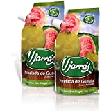 Ujarras Guava Jelly - 8.8 Ounces, from Costa Rica - 2 Pack
