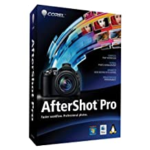 AfterShot Pro Education Edition