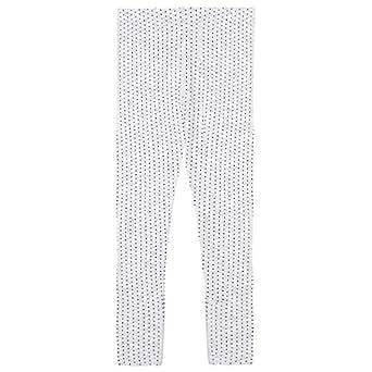 Veronica Grey Skinny Leggings Pant For Girls
