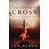 Southern Cross (Erin Solomon Pentalogy Book 3)