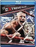 WWE: Extreme Rules 2011 [Blu-ray]