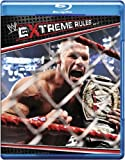 WWE: Extreme Rules 2011 [Blu-ray]