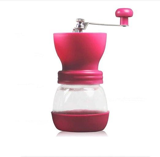 CCFFY Máquina de café, cafetera de vacío, Slow Brew, Sabor audaz ...