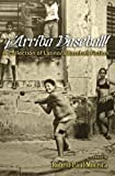 Arriba Baseball!: A Collection of Latino/a Baseball Fiction