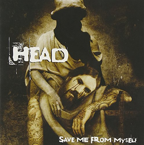Save Me From Myself by Driven Music Group