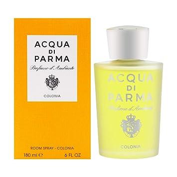 Acqua Di Parma Room Spray - Colonia Accord 180ml