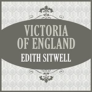 Victoria of England Audiobook