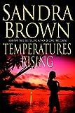 Temperatures Rising, Sandra Brown, 0553804081