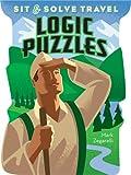 Logic Puzzles, Mark Zegarelli, 1402724012