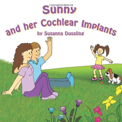 sunny-and-her-cochlear-implants