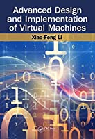 Advanced Design and Implementation of Virtual Machines Front Cover