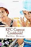 img - for KFC Copycat Cookbook! book / textbook / text book