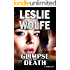 Glimpse of Death: A Riveting Serial Killer Thriller