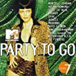 Mtv Party to Go 7
