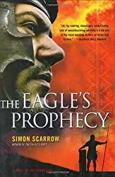 The Eagle's Prophecy