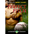 Perfect Pitch: A Hot Baseball Romance (The Diamond Brides series Book 1)