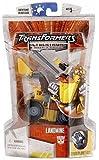 Landmine - Transformers Cybertron Deluxe