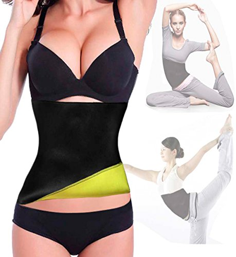 Heater Body Suits - 9