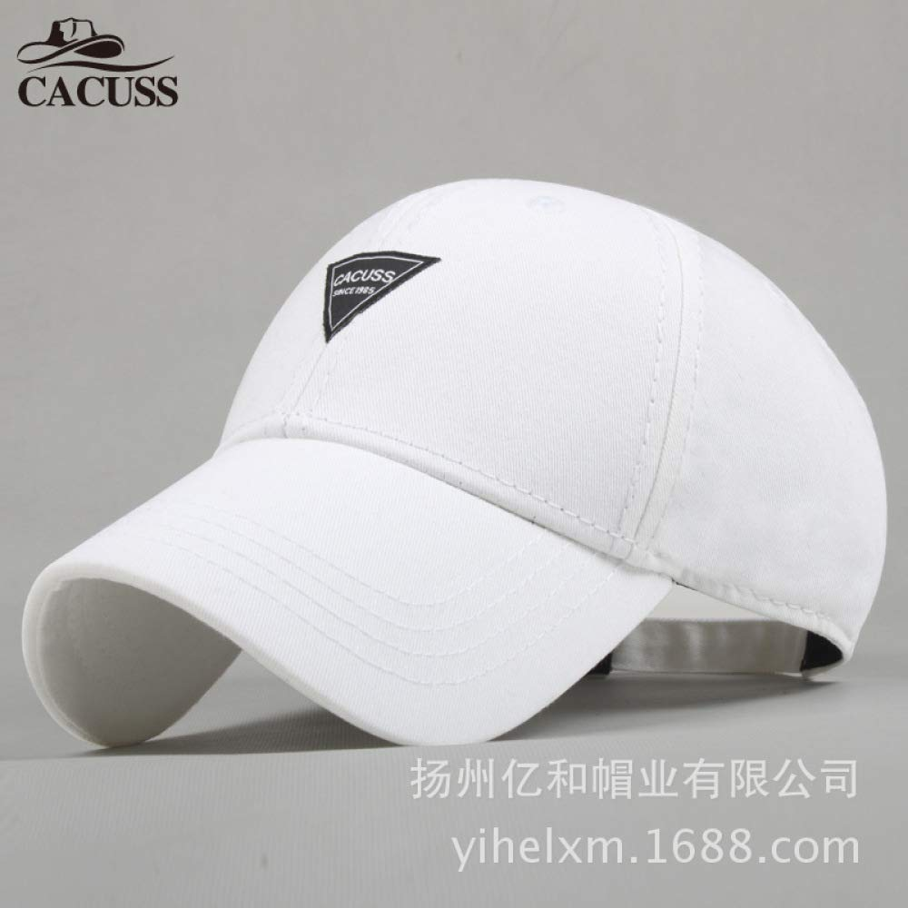 sdssup Exquisito Sombrero de Béisbol Bordado Moda Casual de Verano ...