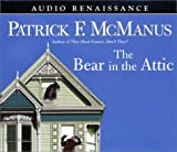 img - for The Bear in the Attic book / textbook / text book