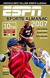 ESPN Sports Almanac, Gerry Brown, Mike Morrison, 1933060166