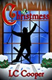 Christmess (A John and Jennifer Adventure Book 1)