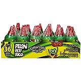 PELON PELO RICO Candy, Tamarind Original, 1 Ounce Container (Pack of 36)