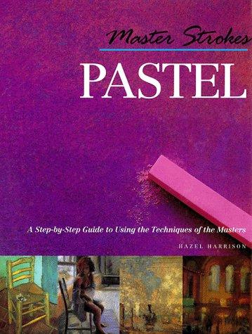 54 Les Pastels - 7