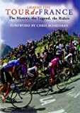 Tour de France, Graeme Fife, 1840181923